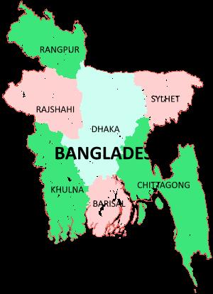 Muktimancha org | About Bangladesh